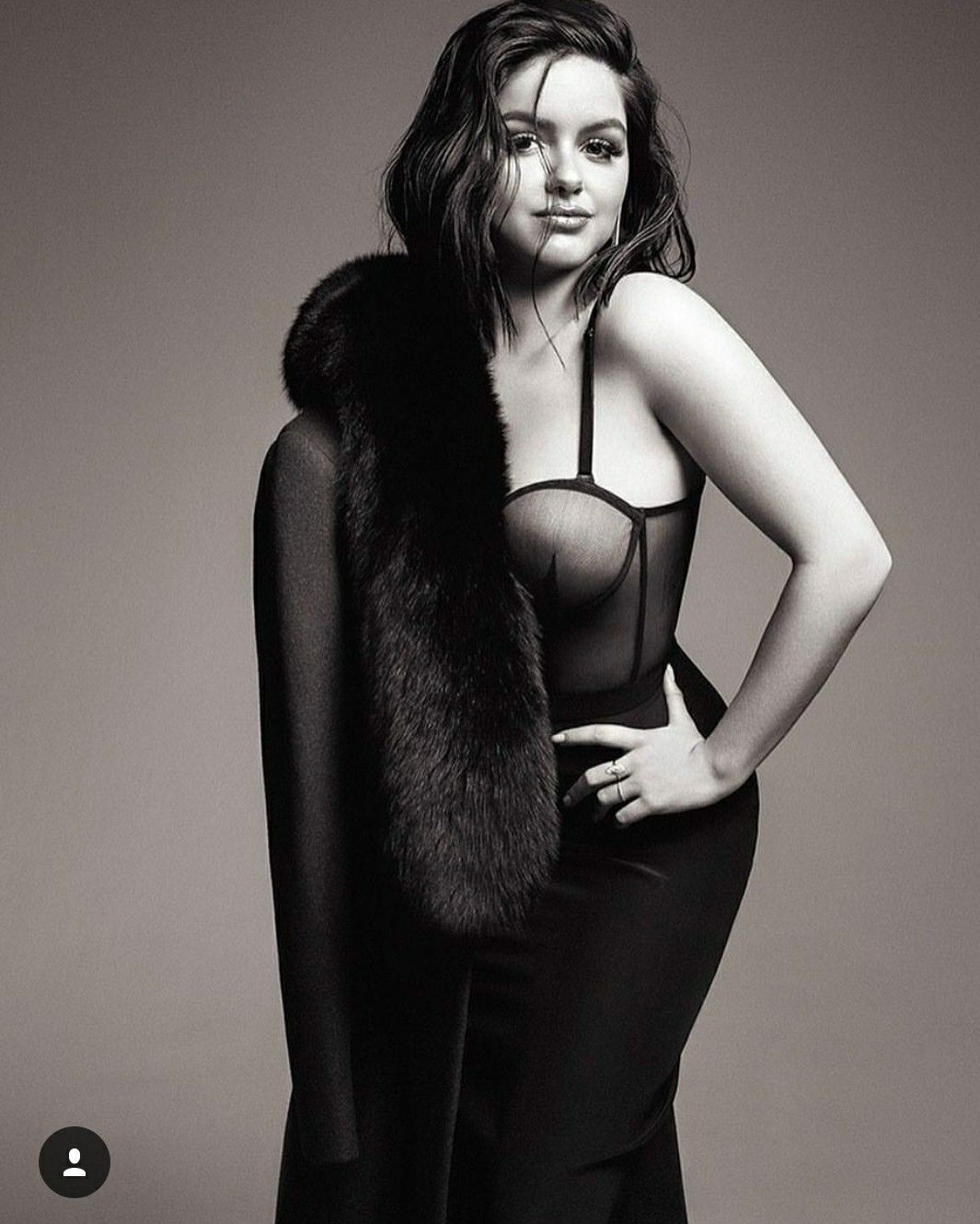ariel-winter-hot-photoshoot