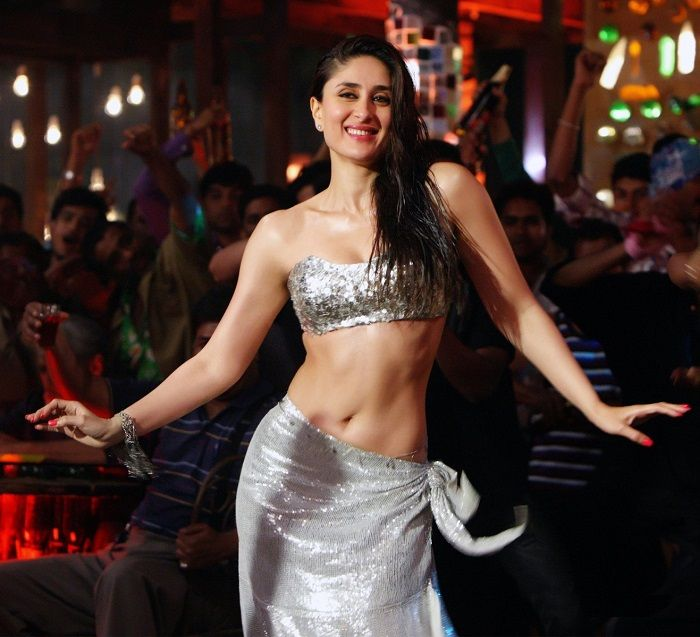 Kareena kapoor Sexy photo