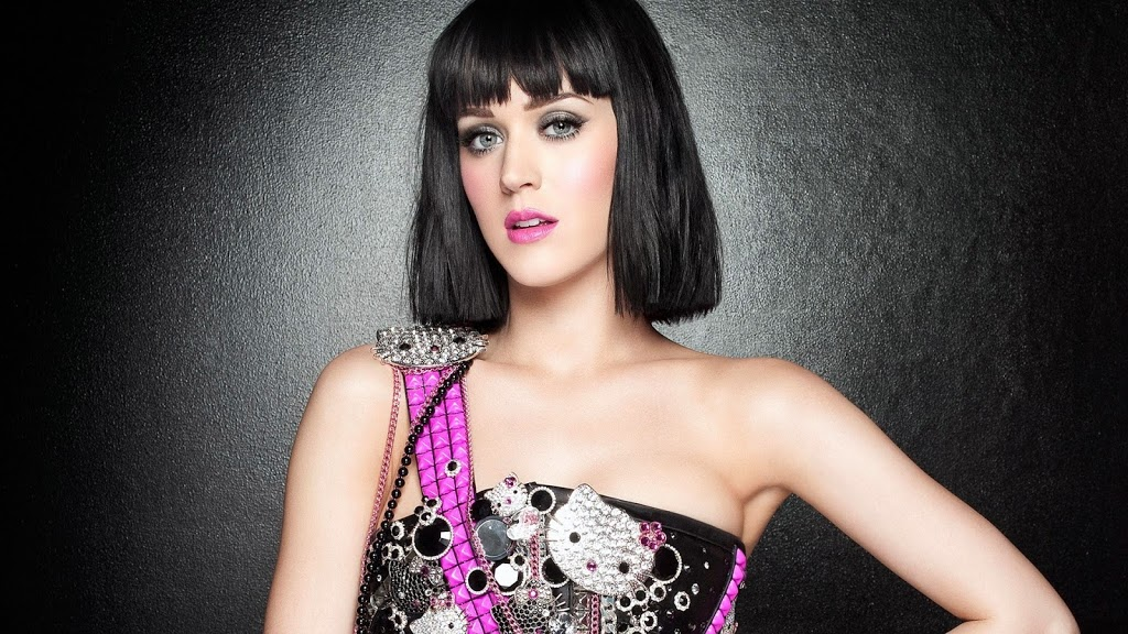 Cute-Katy-Perry-Wallpapers-HD