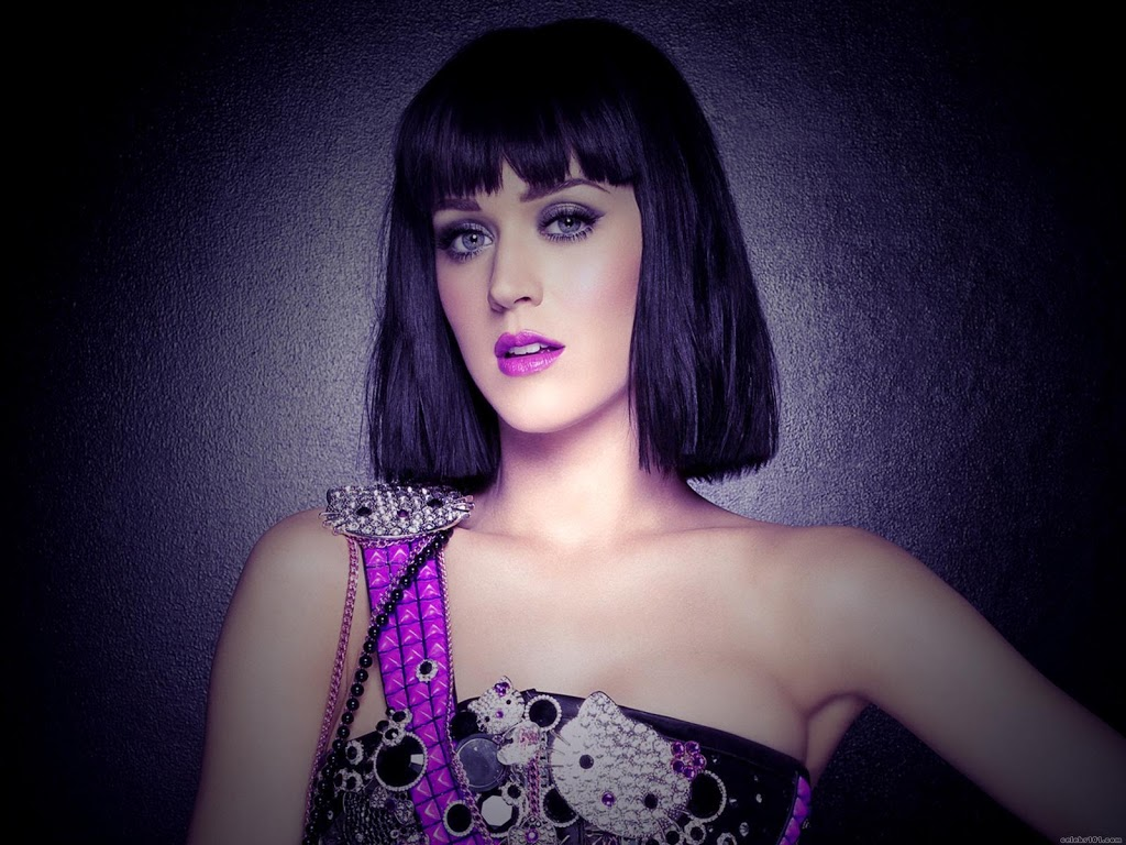 katy perry wallpaper for iphone
