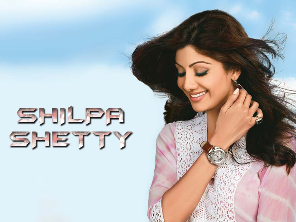 Shilpa Shetty Wallpapers | Sexy Photo in HD Wallpapers 2016