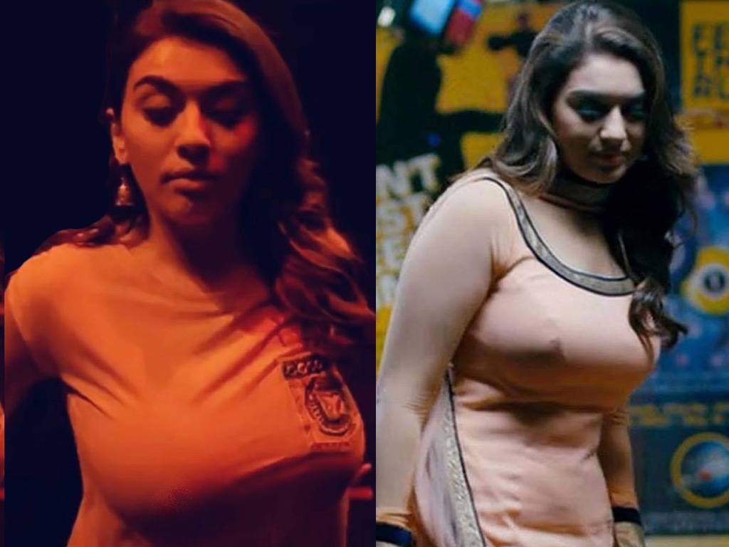 Hansika-Motwani-boobs-pic1