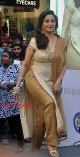 madhuri dixit hot sexy pic