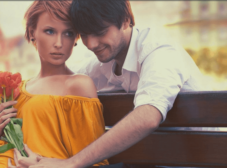 😋 😎 Best messages for girls after first date 😍 😘