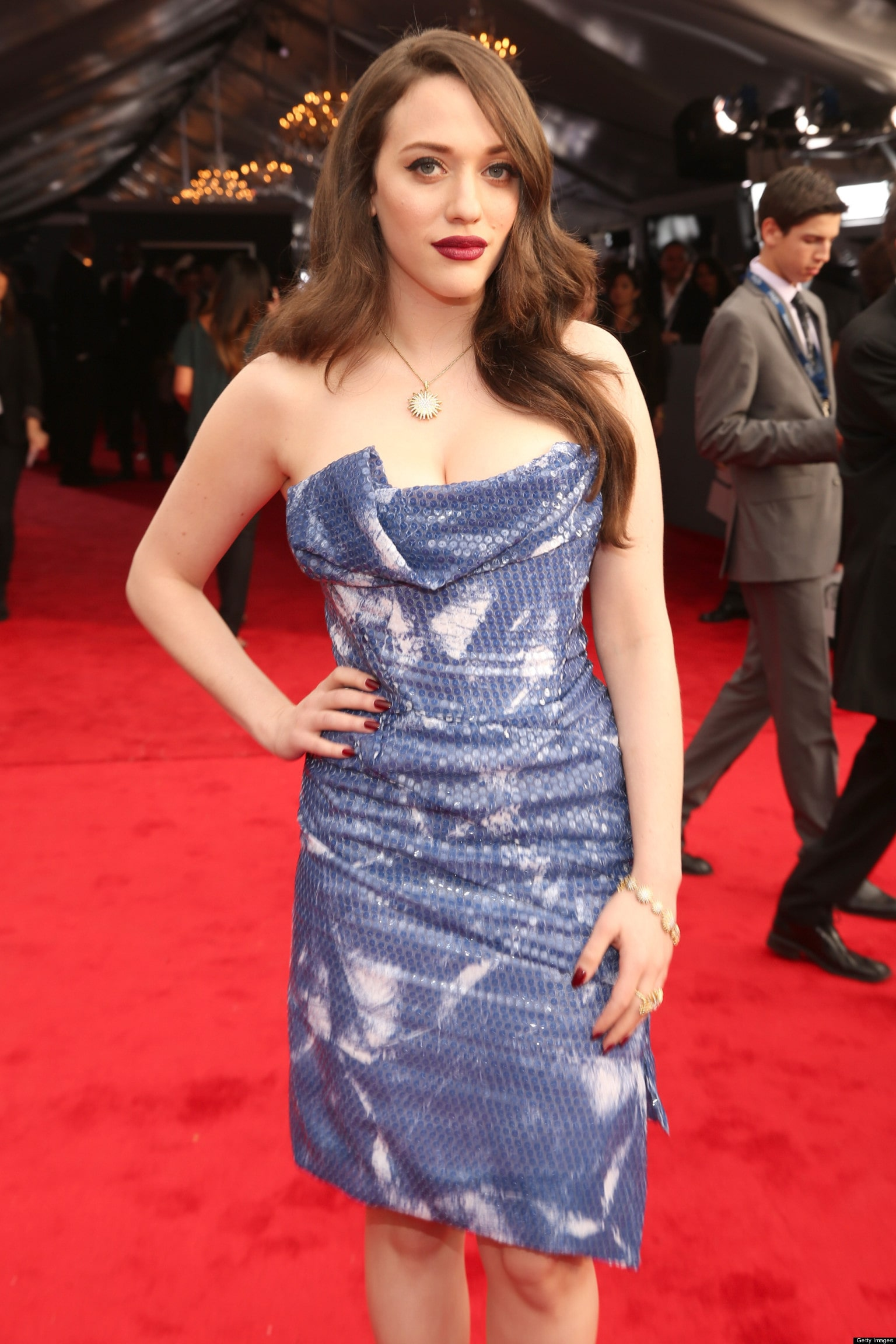 Kat-Dennings-sexy-lady-picture