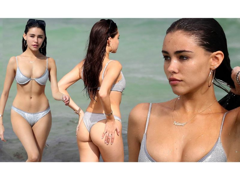 Madison-Beer-ass-pic2