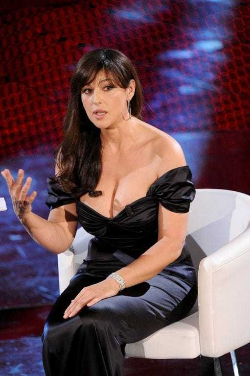 Monica-Bellucci-sexy-pictures
