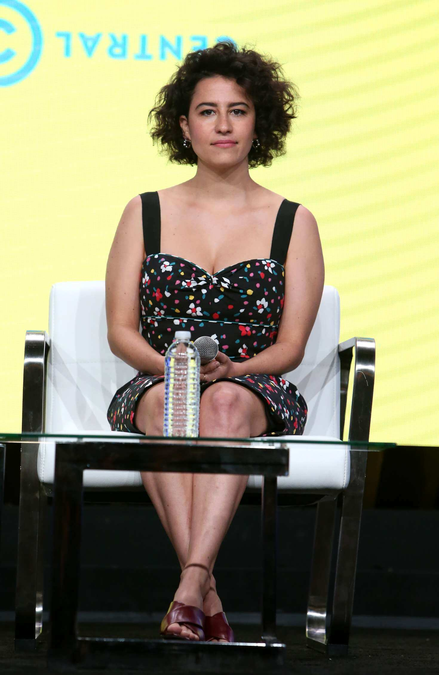 ilana-glazer-hot-awesome-pictures-2