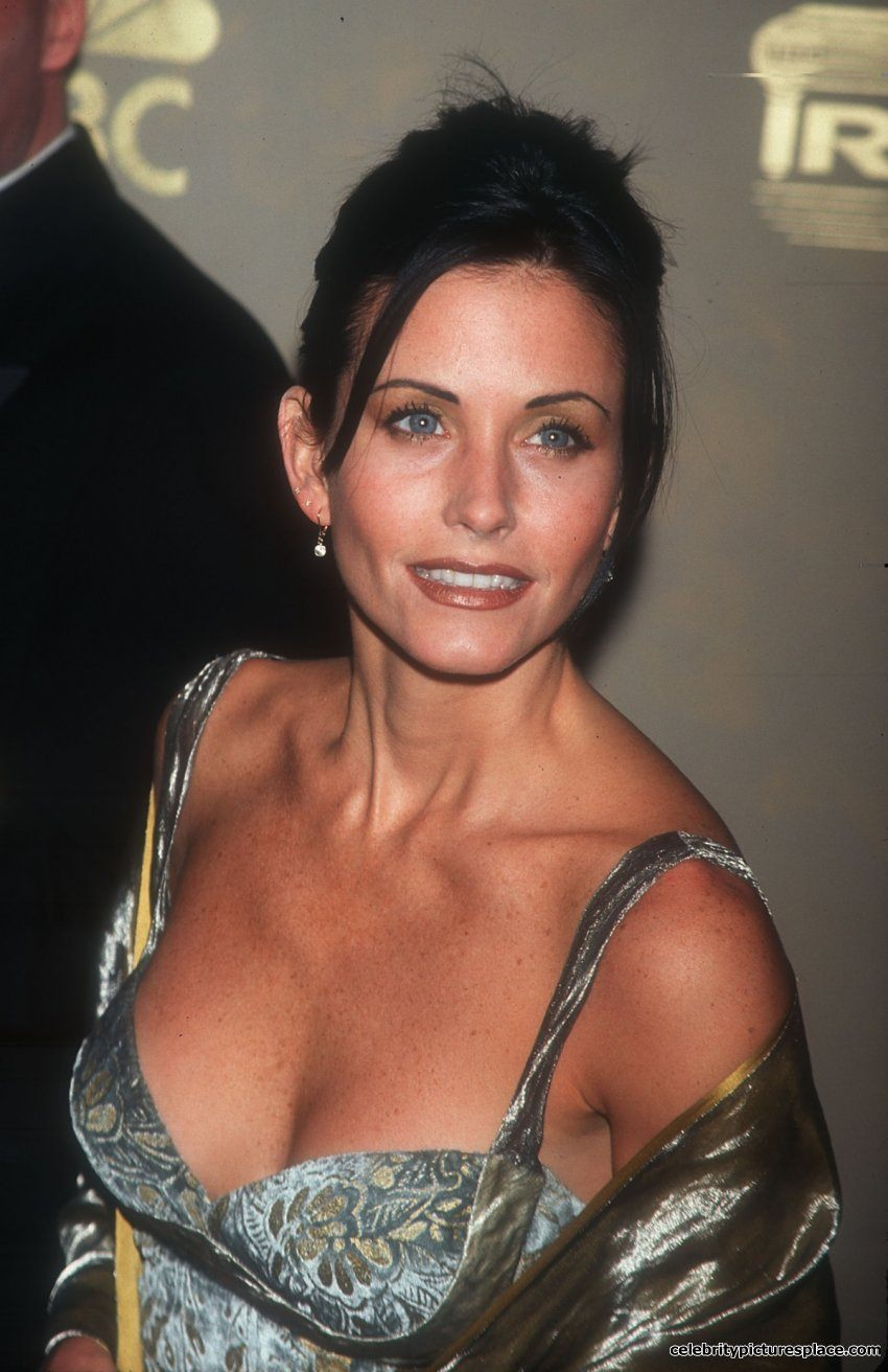 courteney cox hot images3