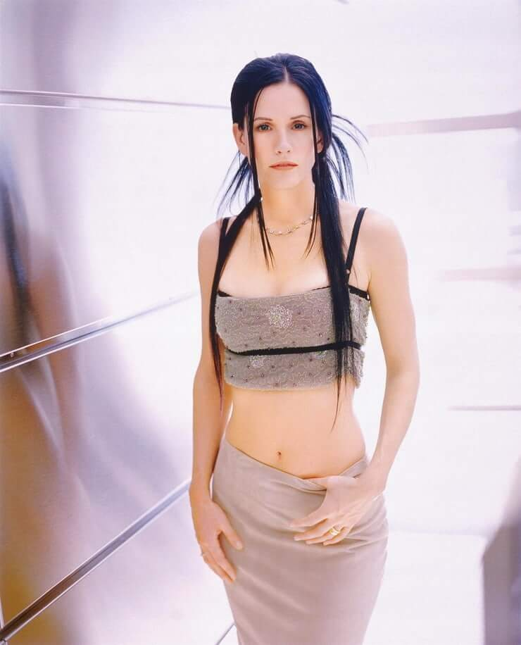 courteney cox hot images4