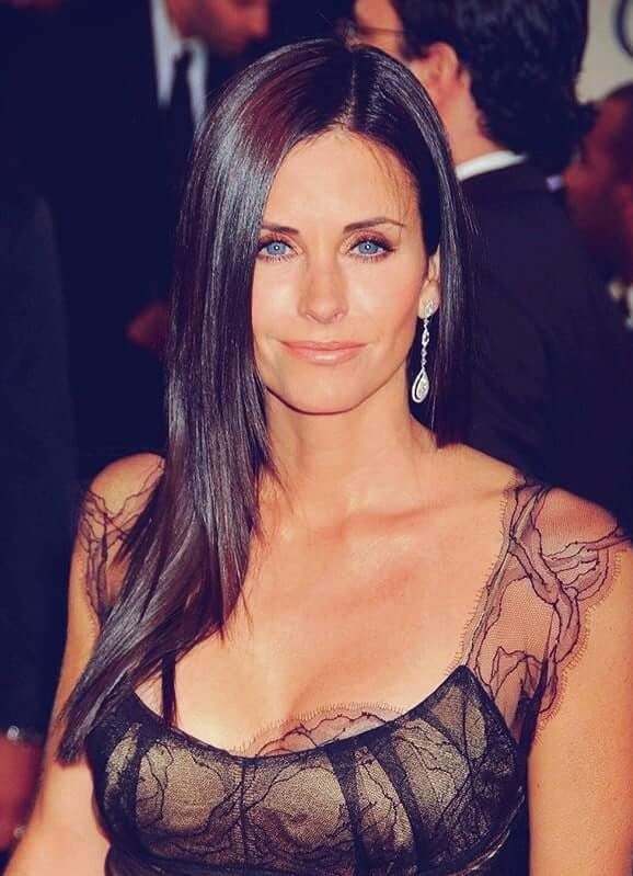 courteney cox sexy images11