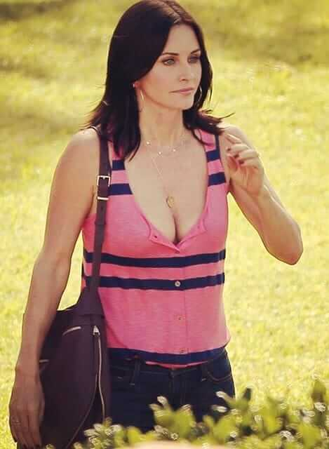 courteney cox sexy images12