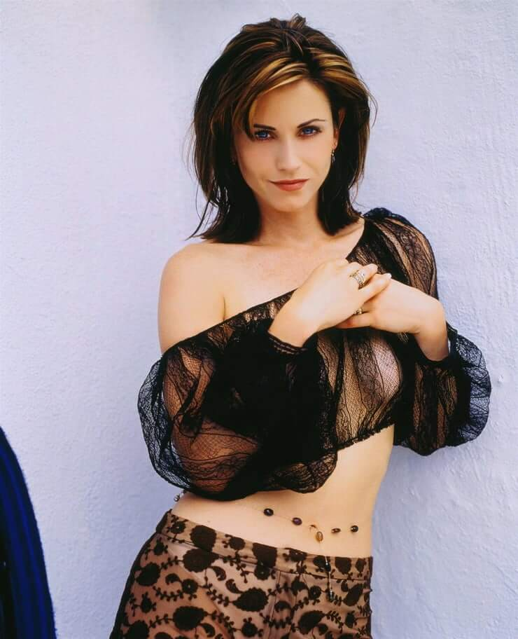 courteney cox sexy images2