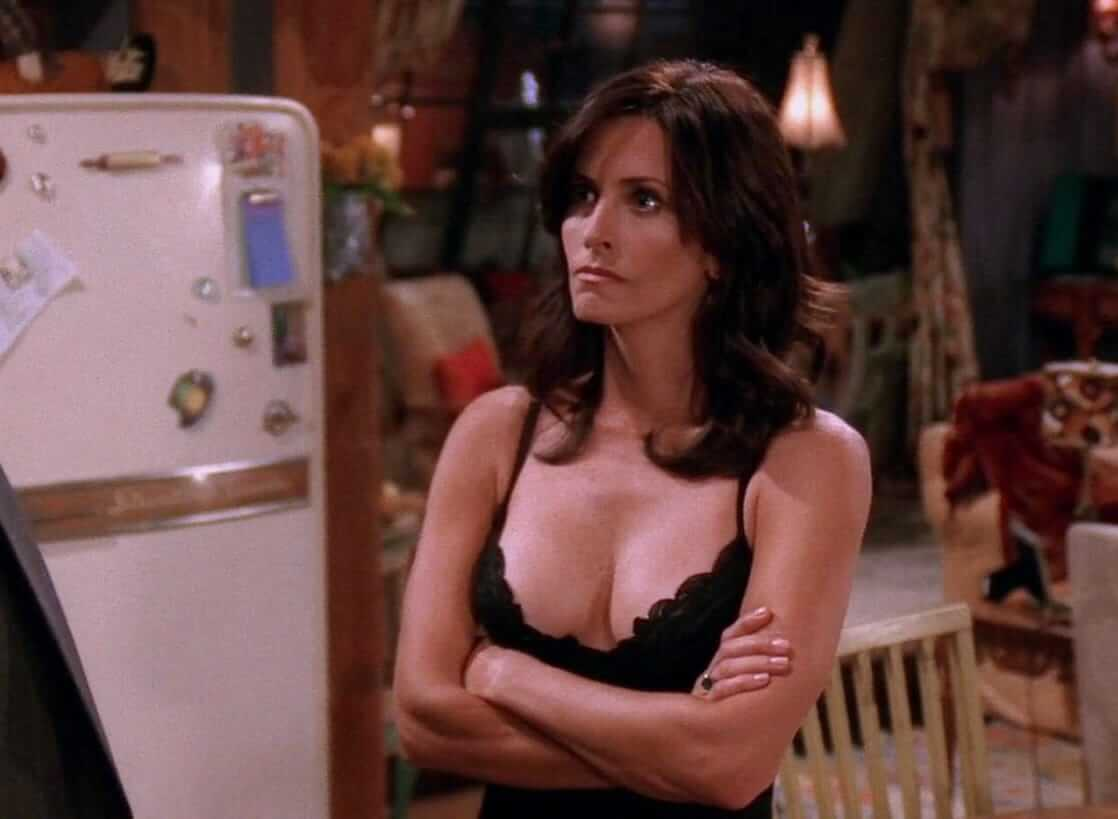 courteney cox sexy images5