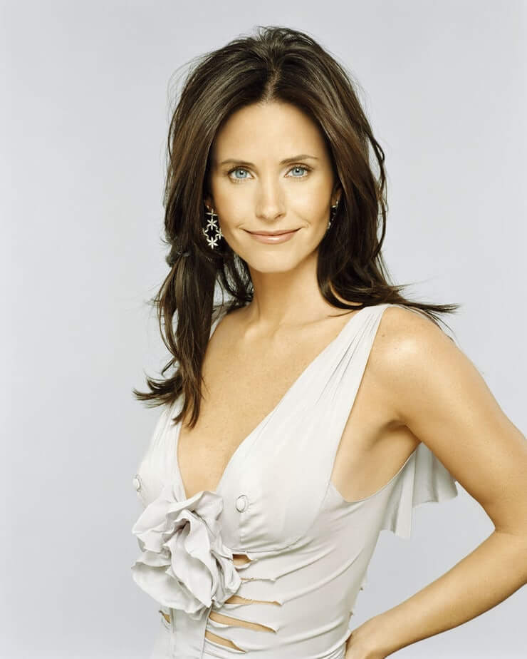 courteney cox sexy images7