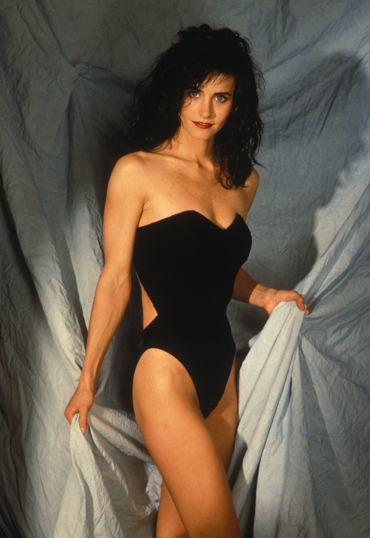 courteney cox sexy pic1
