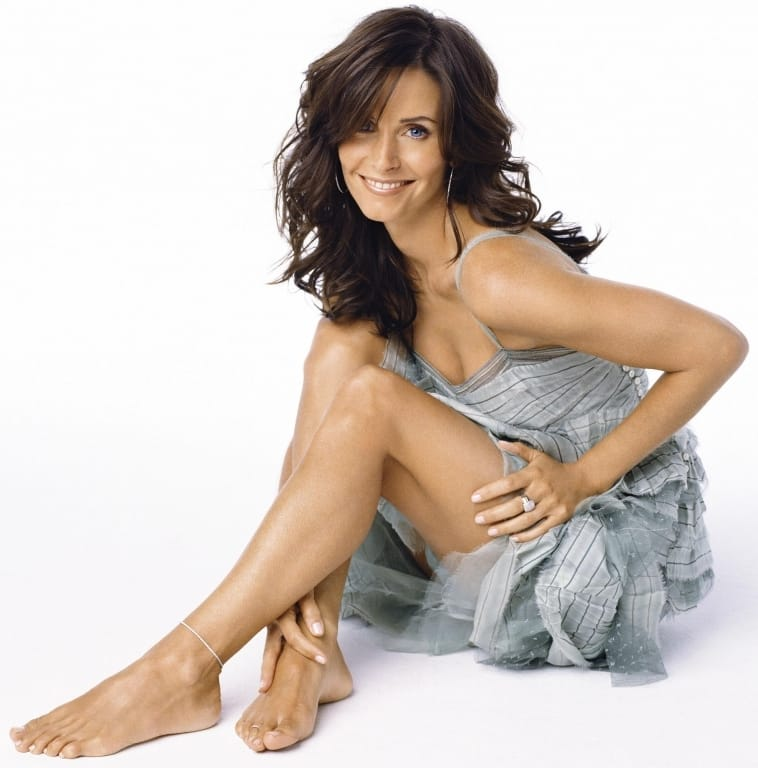 courteney cox sexy pic3