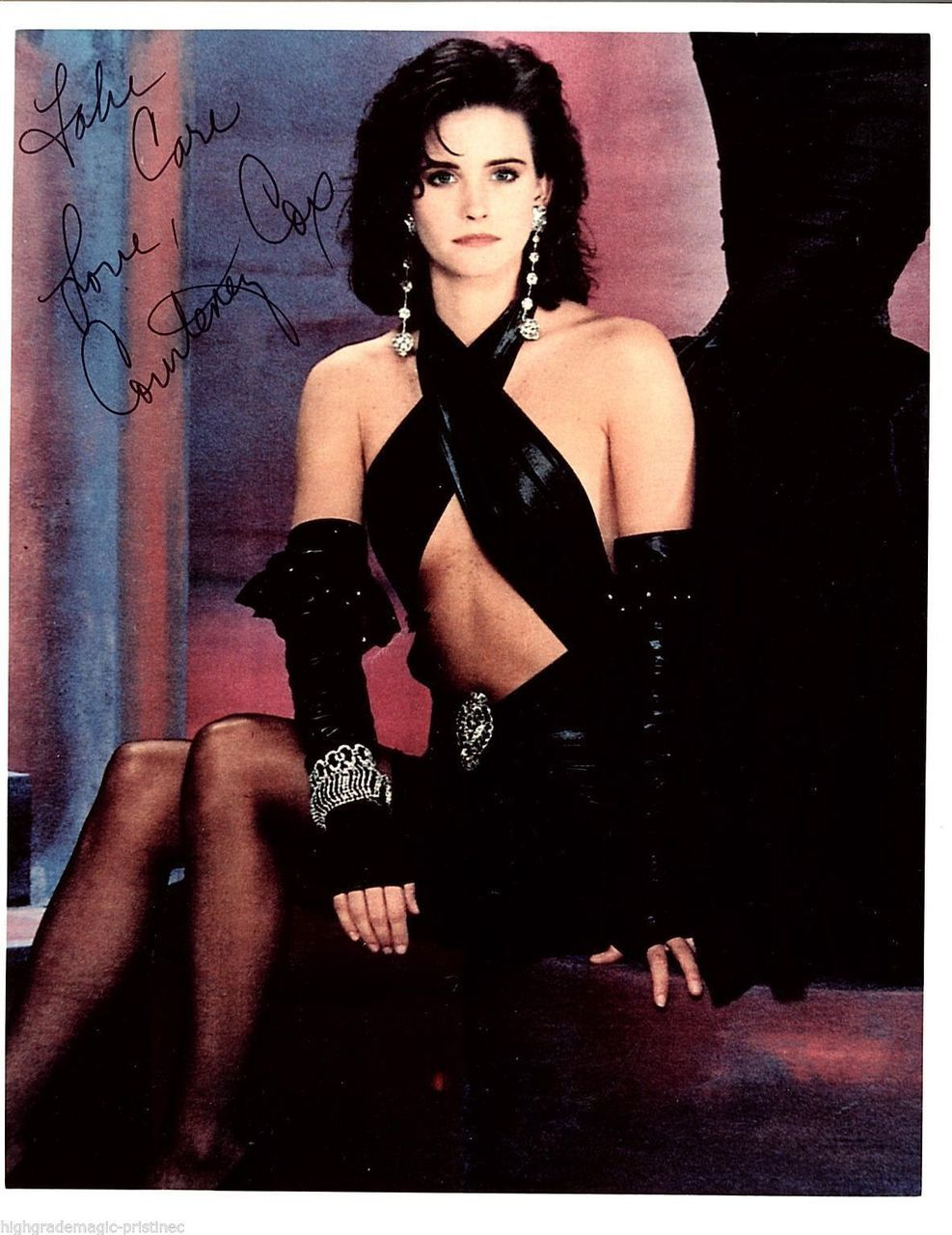courteney cox sexy pic4