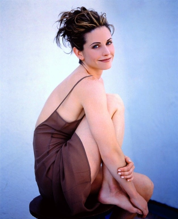 courteney cox sexy pic5