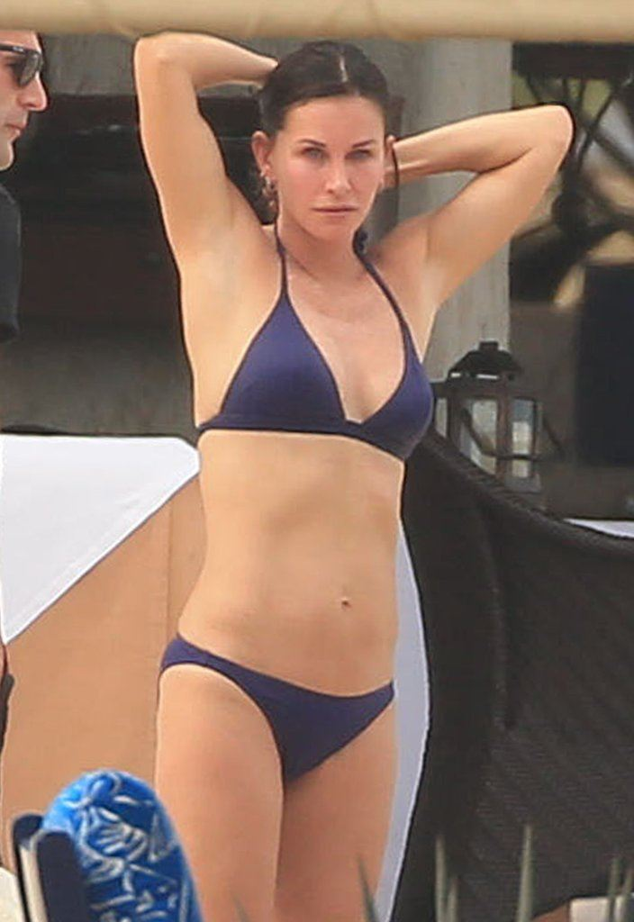 courteney cox sexy pic6