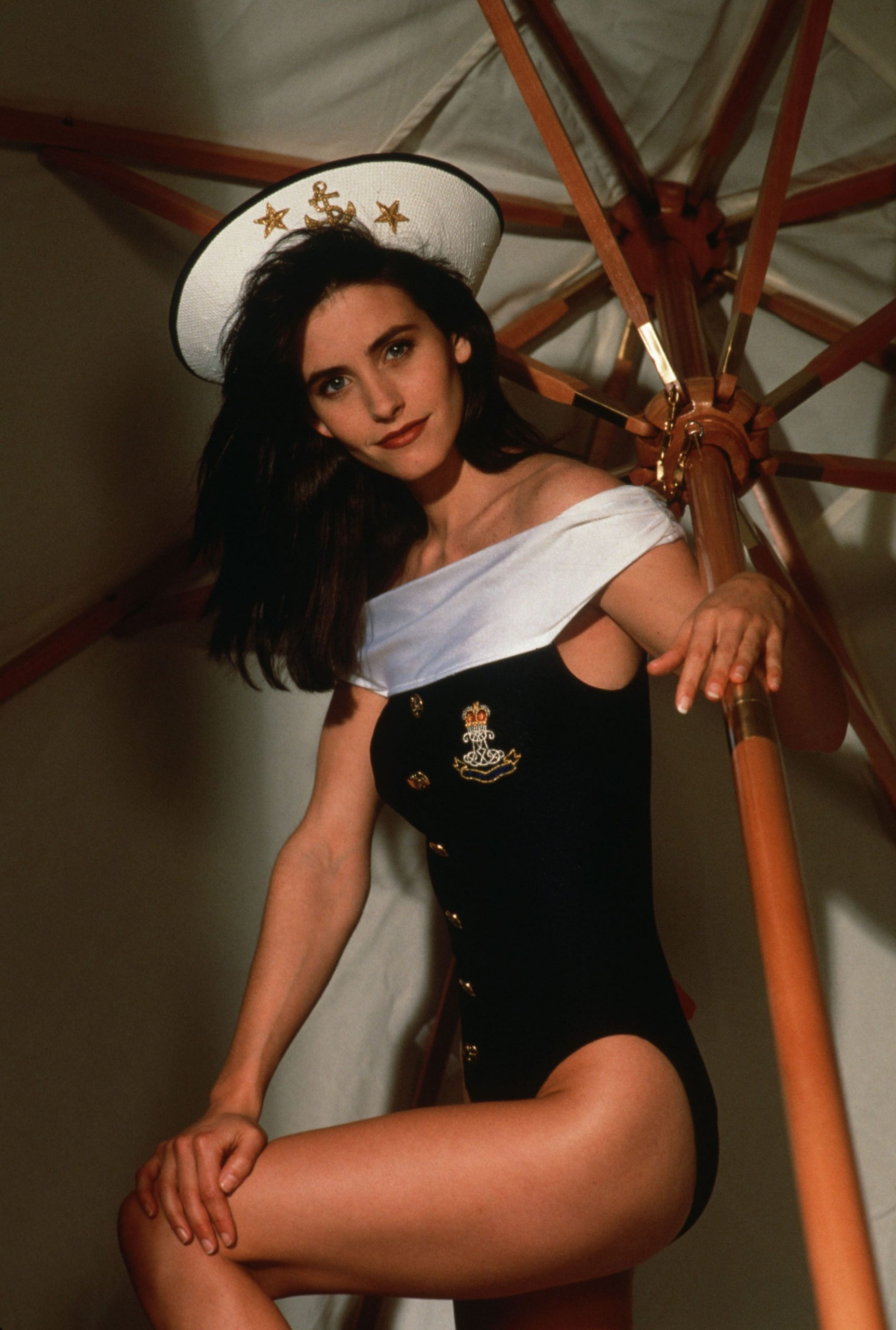 courteney cox sexy pic7