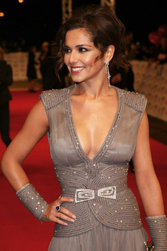 Cheryl Cole sexy images